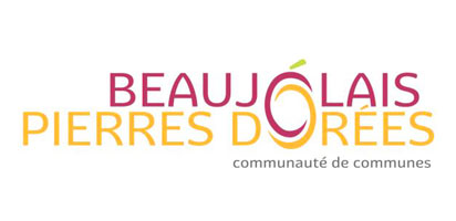 logo beaujolias Pierre Doree