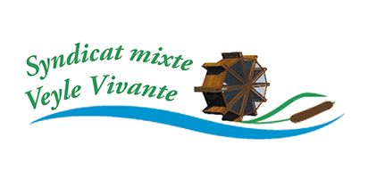 logo Veyle Vivante