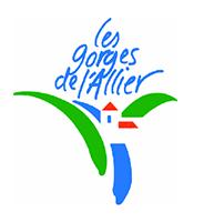logo gorges allier