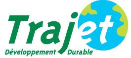 logo Trajet dd