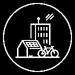 picto aménagement - Mosaique Environnement