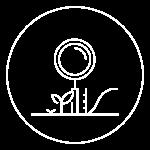 picto evaluation - Mosaique Environnement