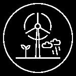 picto climat - Mosaique Environnement