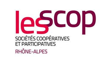 logo Scop - Mosaique Environnement