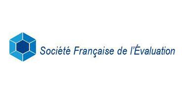 logo société Francaise de l'evaluation - Mosaique Environnement