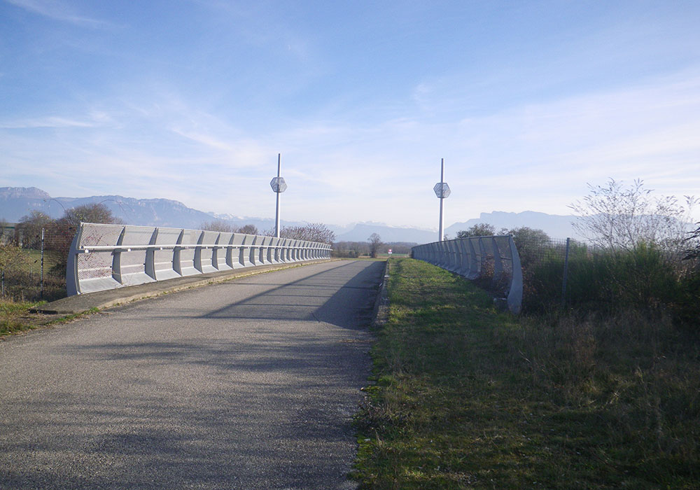 TVB Bievre-Est