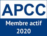 APCC 2020